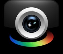 youcam logo