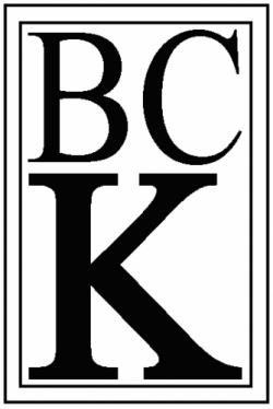 BC Kosher