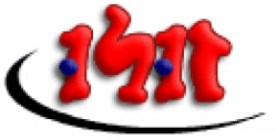 zooloo logo