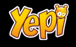 yepi logo