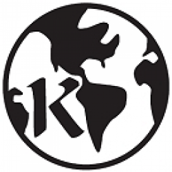 EarthKosher symbol