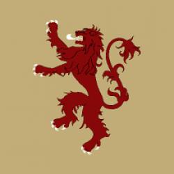 Lannister bastard