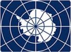 Antarctic treaty organisation