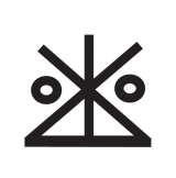 Family Group Symbol