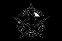 White Order of Thule
