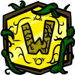 Wynncraft logo