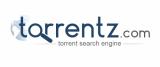 Torrentz logo