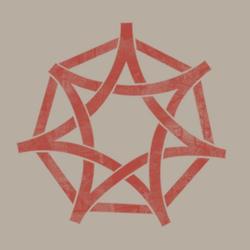 Faith Militant (alternate)
