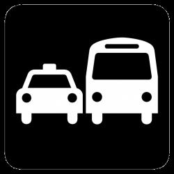 Ground Transportation