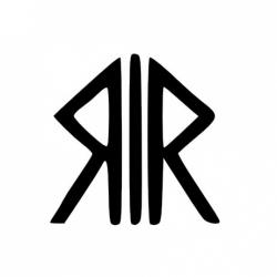 Italo-Roman neopaganism symbol