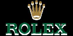 The Rolex Symbol