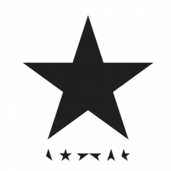 Blackstar (album)