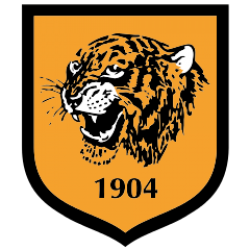 Hull City A.F.C. Logo