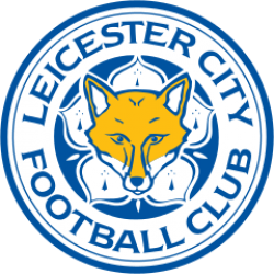 Leicester City F.C. Logo