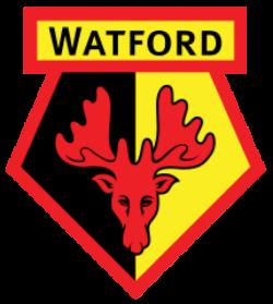 Watford F.C. Logo