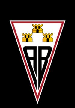 Albacete Balompié Logo