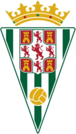 Córdoba CF Logo