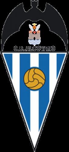 CD Alcoyano Logo