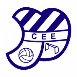 CE Europa Logo