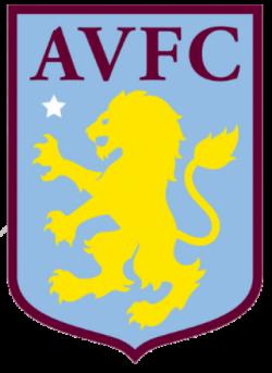 Aston Villa F.C. Logo