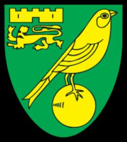 Norwich City F.C. Logo