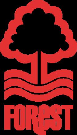 Nottingham Forest F.C. Logo