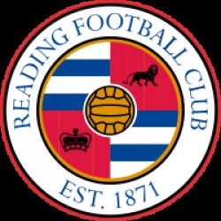 Reading F.C. Logo