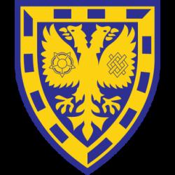 Wimbledon F.C. Logo
