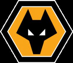 Wolverhampton Wanderers F.C. Logo