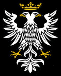 Mercian Brigade
