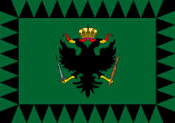 Kingdom of Lombardy–Venetia