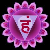 Vishuddha: The Throat Chakra