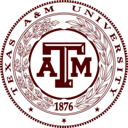 Texas Agricultural and Mechanical University