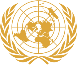 The United Nation