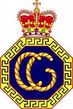 Her Majesty's Coastguard