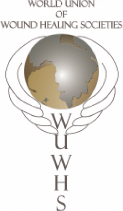 World Union of Wound Healing Societies