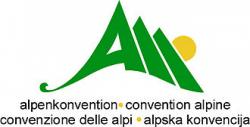 Alpine Convention