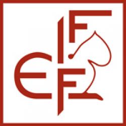 Fédération Internationale Féline (in French) International Feline Federation