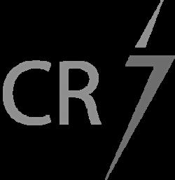 CR7 Symbol