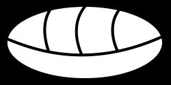 Mayan zero
