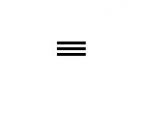 set equal to