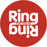 Company logo Ring-Ring®