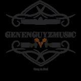 Generationalguyz Muzic