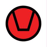 Swinger Symbol