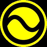 Interlingue Symbol