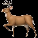 Deer (Apple iOS 12.2)