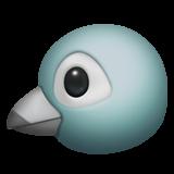 Bird (Apple iOS 12.2)