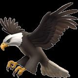 Eagle (Apple iOS 12.2)