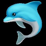 Dolphin (Apple iOS 12.2)