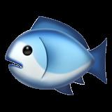 Fish (Apple iOS 12.2)